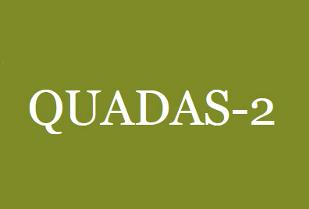 QUADAS-2: strumento per valutare la qualità degli studi di accuratezza diagnostica