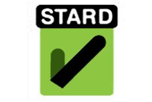 STARD 2015: checklist aggiornata per il reporting degli studi di accuratezza diagnostica