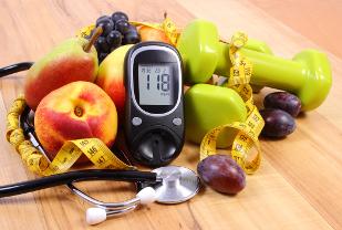 Linee guida per il trattamento del diabete tipo 2 negli adulti