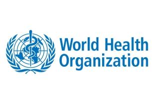 Rendere pubblici i risultati dei trial clinici: lo statement dell'Organizzazione Mondiale della Sanità