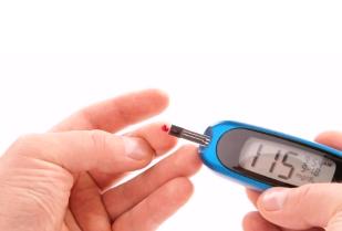 Linee guida per la diagnosi e il trattamento del diabete di tipo 1 negli adulti