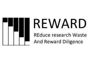 Ridurre gli sprechi e premiare il rigore scientifico nella ricerca biomedica: la campagna Lancet-REWARD
