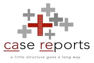 CARE: linee guida per il reporting di casi clinici