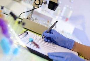Linee guida per la richiesta appropriata dei test pre-operatori nella chirurgia elettiva