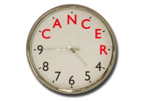 La diagnosi precoce dei tumori