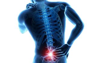 Linee guida per la valutazione e il trattamento di lombalgia e sciatalgia