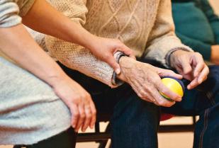 Linee guida per la diagnosi, il trattamento e il supporto dei pazienti affetti da demenza