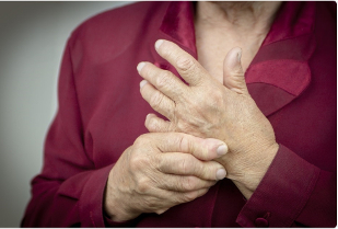 Linee guida per la diagnosi e terapia dell'artrite reumatoide negli adulti
