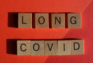 Linee guida per gestire la long term COVID-19